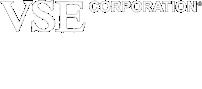 VSE Company Logo
