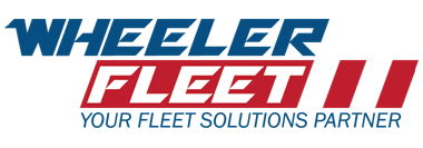 Wheeler Fleet Logo